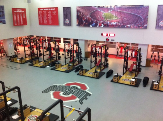 OSU-Weightroom-560x418