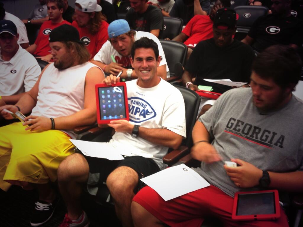 aaron-murray-ipad