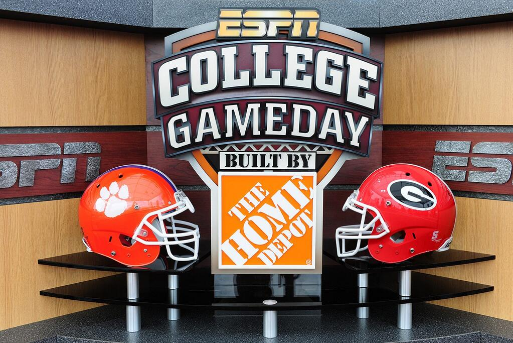 espn-college-gameday-clemson-georgia