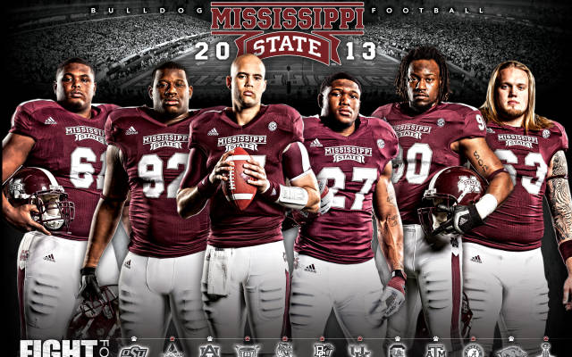 mississippi-state-football-poster-2013