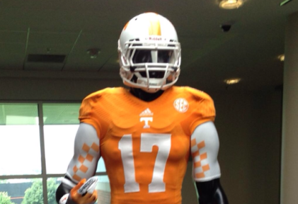 new-tennessee-uniforms small