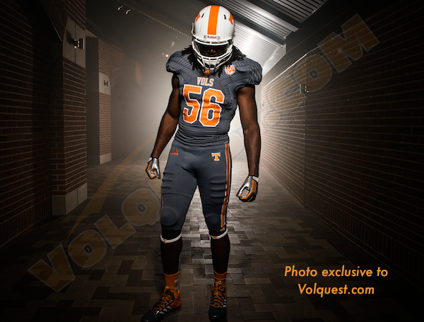 tennessee-smokey-jerseys