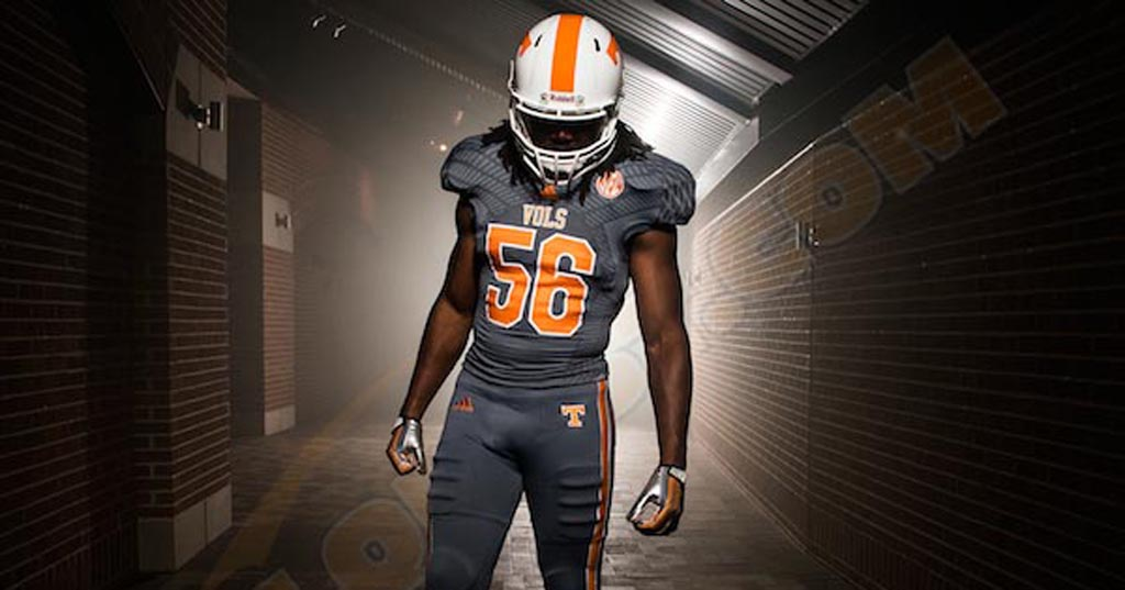 tennessee-smokey-jerseys1