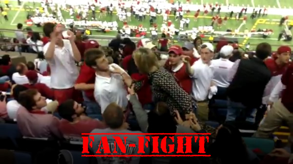 fan-fight