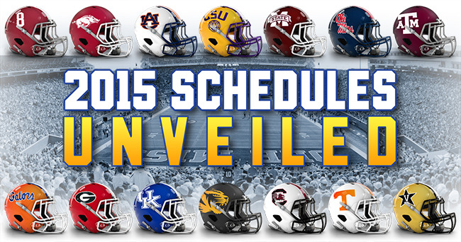 college football schedule october 3 2015 college football scores for saturday
