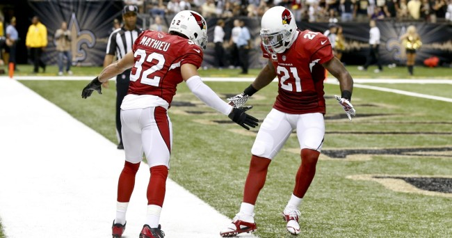 Roster Analysis: Defensive back | New England Patriots