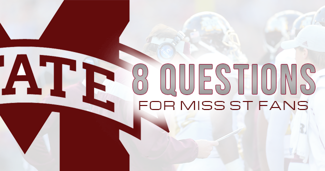 miss-state