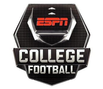 new football rankings college game day