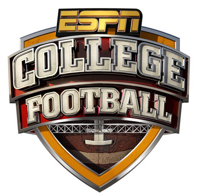 where is espn college gameday this saturday espn college football preseason rankings