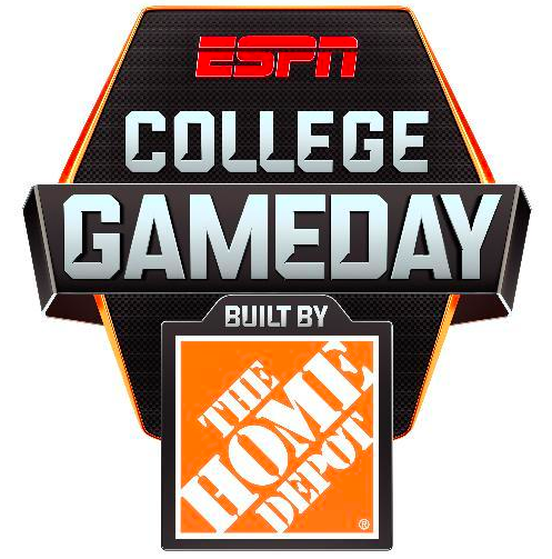 gameday.com college football playoff results