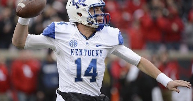 Towles-560x342