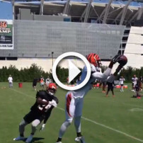 aj-green-catch