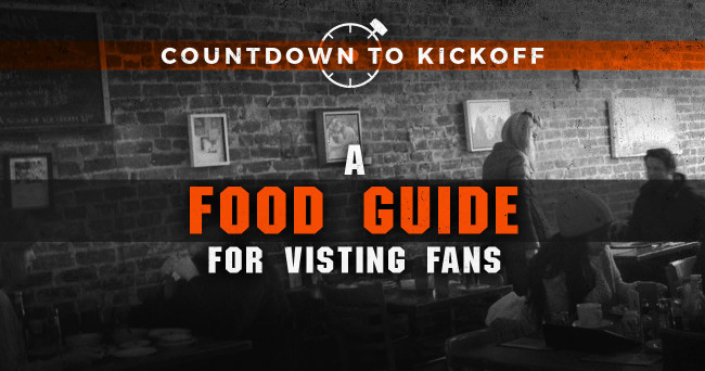 countdown-foodguide
