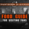 countdown-foodguide2