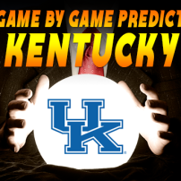 crystalball-kentucky