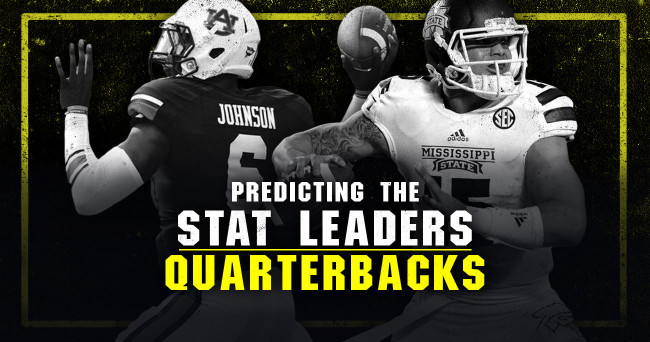 predictingstatsQB