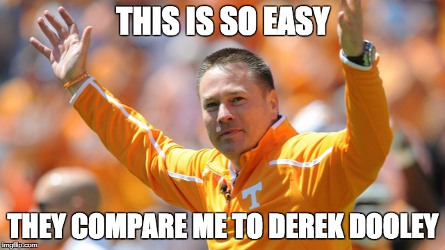 the best tennessee memes heading into the 2015 season