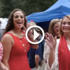 ole-miss-video