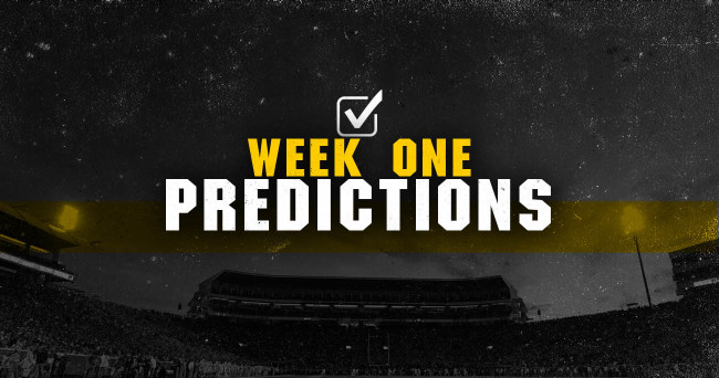 predictions-week1