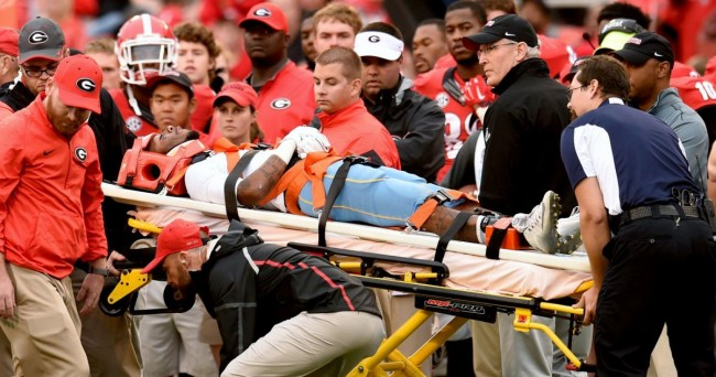 092615-CFB-Southern-University-wide-receiver-Devon-Gales-MM-PI.vresize.1200.675.high.16