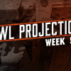 bowlprojectionsweek5