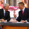 kirk-herbstreit-lee-corso-ncaa-football-espn-college-game-day-850x560