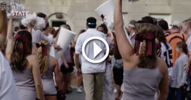 miss-state-video