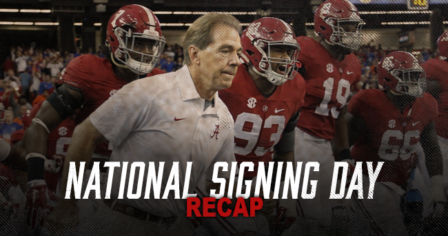 recap-alabama
