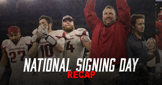 recap-arkansas