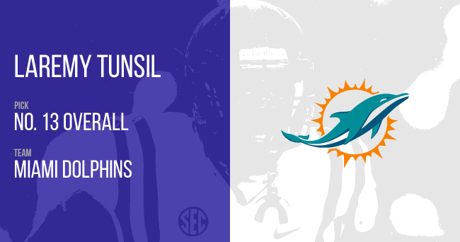 tunsil-miami