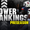 powerrankings-2