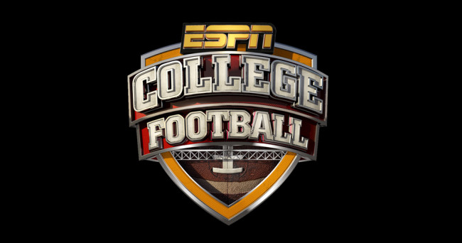 bowl games tv schedule college football games saturday
