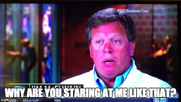 mcelwain1 the best florida memes heading into the 2016 season